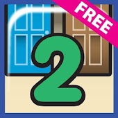 Door 2 Door Mapper Free