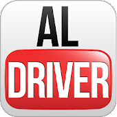 Alabama Driver Manual Free