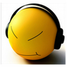Descarga musica mp3 gratis icon