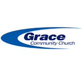 Grace Communtiy Church