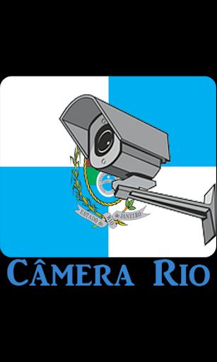 Câmera Rio