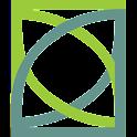 The Veranda icon