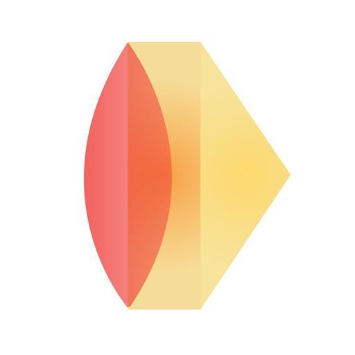 IRISmaps 商業 App LOGO-APP試玩