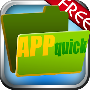Quick and App Manager