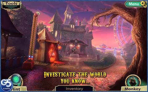 Dark Arcana: The Carnival v1.4