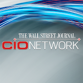 WSJ CIO Network
