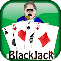 BlackJack 21 Casino icon