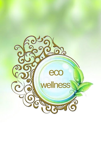 Eco Wellness