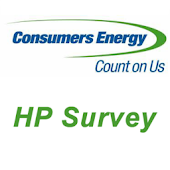 CMS HP Survey
