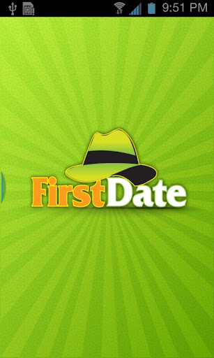 Critective's First Date