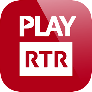 Play RTR
