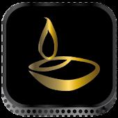 Diwali Deeya (Diya)