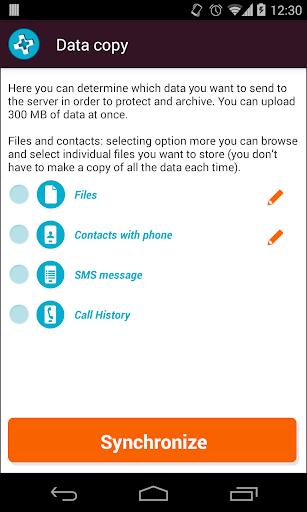 【免費娛樂App】SpyCollar - precise location-APP點子