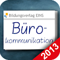 PrüFit - Bürokommunikation