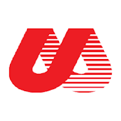 ULS Freight
