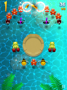 Pop Bugs Screenshot 25