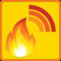 Firecast icon