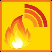 Firecast