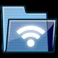 WebSharingLite (File Manager) 2.0.1.0