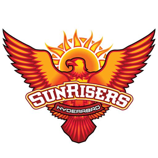 SunRisers Hyderabad LOGO-APP點子