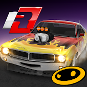 Free Download Racing Rivals APK for Samsung