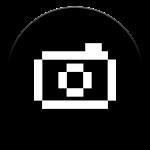 BitCam v1.2