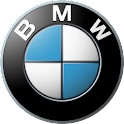 BMW Approved Used Cars logo