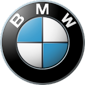 BMW Approved Used Cars