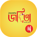 E- Joyeeta icon