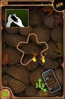 Screenshot of Burn The Rope+