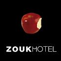 Zouk Hotel icon