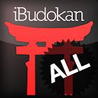 Aikido ALL icon