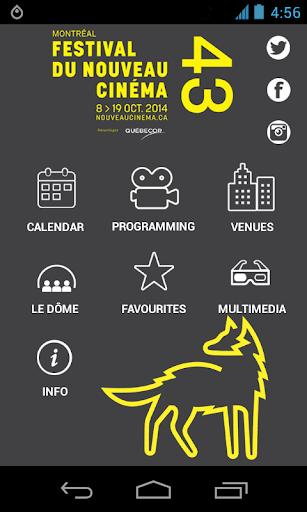 FNC 2014