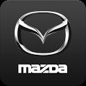My Mazda icon