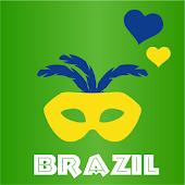 Brazil fifa2014