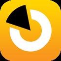 MyJABLOTRON icon