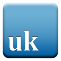 UK Liberal News icon