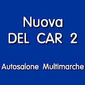 Delcar2