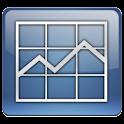 Stock Portfolio logo