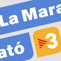 La Marató icon