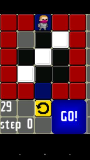 bw cubes