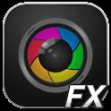 Camera ZOOM v5.2.0 ****,بوابة 2013 0m1bXlwnMdr73W8pypIc