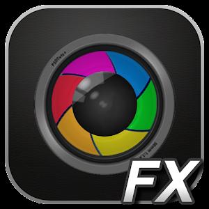 Camera ZOOM FX Premium v5.6.4 APK