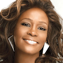 Whitney Houston Wallpapers logo