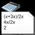 Math – Expressions LT logo