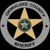 Okmulgee County Sheriff's Off