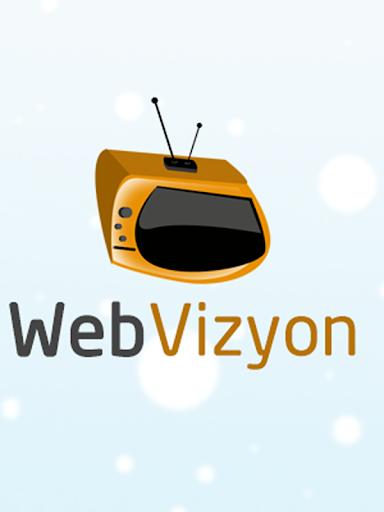 玩免費媒體與影片APP|下載Canlı TV Webvizyon app不用錢|硬是要APP