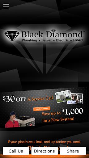 Black Diamond Today