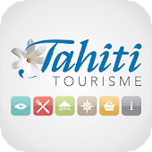 Official Travel Guide Tahiti