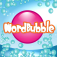 Word Bubble Extreme Word Game